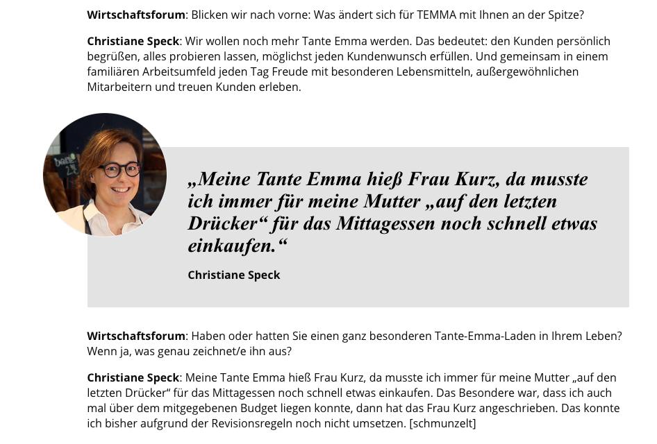 TEMMA - hesse und hallermann