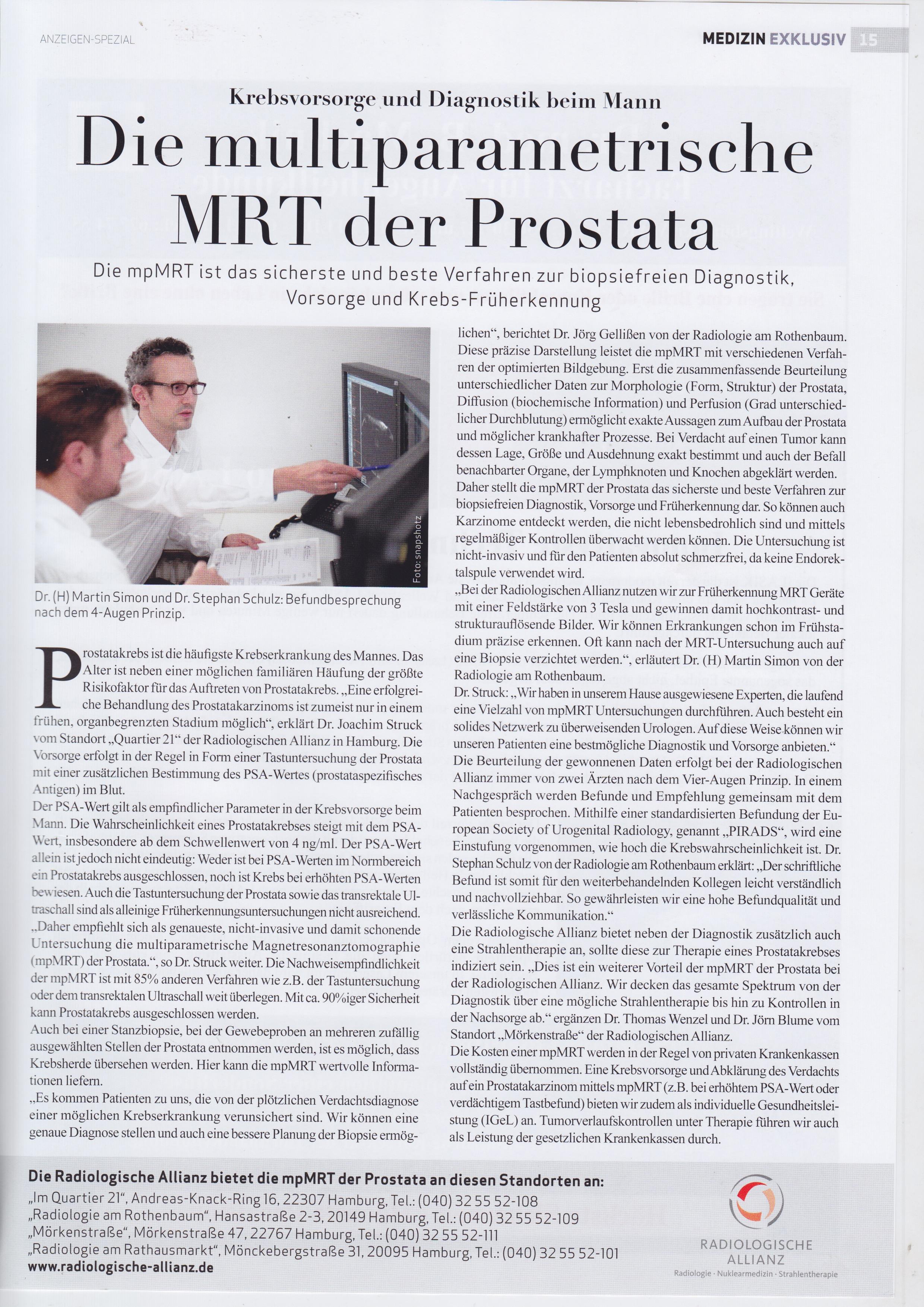 Schön Wo Ist Ihre Prostata Befindet Bilder - Physiologie Von ...